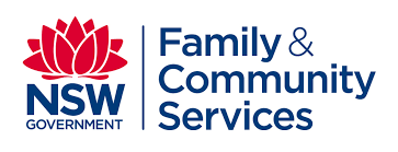 Family & Community Services NSW Government